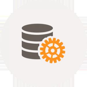 database-gear-512