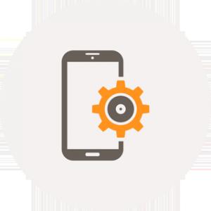 smartphone-configuration-512