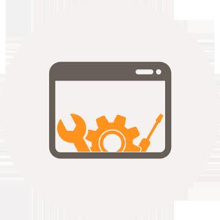 software-develop